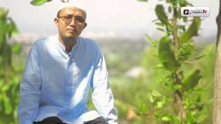 Ceramah Singkat Islam: Gembira dan Sedih Bagi Seorang Mukmin - Ustadz Aris Munandar - Stafaband