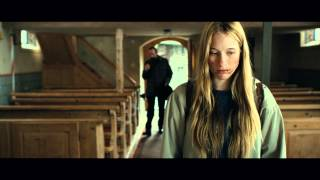 Autumn Blood - Trailer - Stockholm International Film Festival 2013