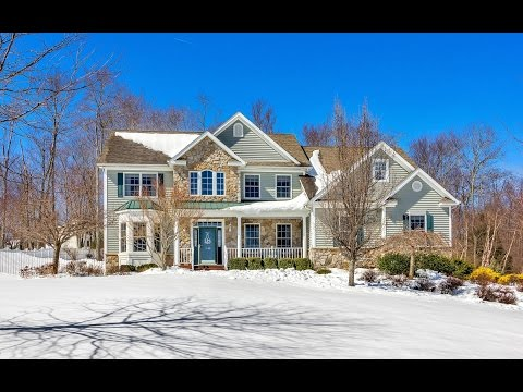 Real Estate Video Tour |  111 Country Club Rd, Hopewell Junction, NY 12533 | Dutchess County, NY