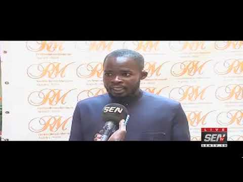 Babacar Ba du Forum Justiciable dénonce la manière dont So