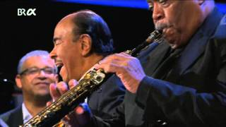 Jazz Masters All Stars - Killer Joe
