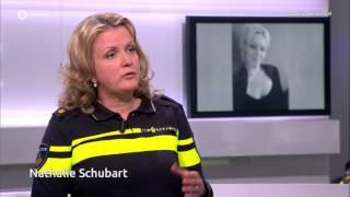Emmen: Dood Jessica Wever (31) door brandstichting aan de Weytackers