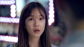 Crush By Brijesh Shrestha X Sarin Tamang Korean Mix