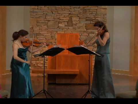 Etude Caprice in G minor, Op. 18 No. 1 by Henri Wieniawski