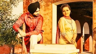 Teri Shirt Naal Di Chunni | Inder Kaur | Latest Punjabi Song 2015 | Speed Records
