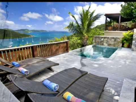 Virgin islands movie
