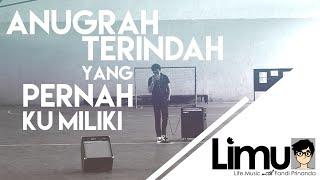 Video Anugrah Terindah & Pemuja Rahasia - SO7 Cover (Fandiprinanda) download MP3, 3GP, MP4, WEBM, AVI, FLV Maret 2017