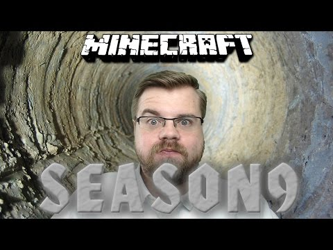 DAS LOCH 🎮 Minecraft Season 9 #53