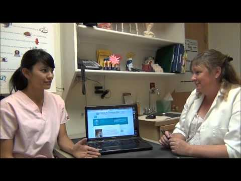 Online Pharmacy Video - Full Circle Veterinary Care