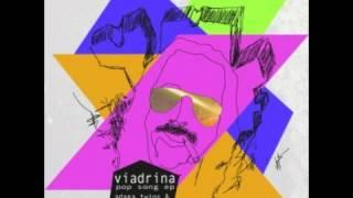 YMF005 : Viadrina - Tomorrow (Marcin Czubala remix)