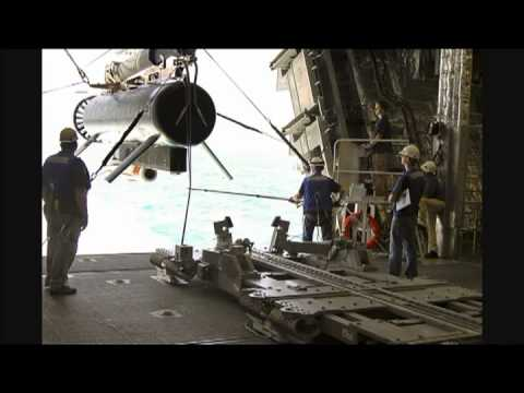 NAVSEA-SAS2012-Warfare Centers.mov