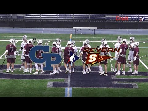 georgetown-prep-vs-severn-high-school-(game-highlights)
