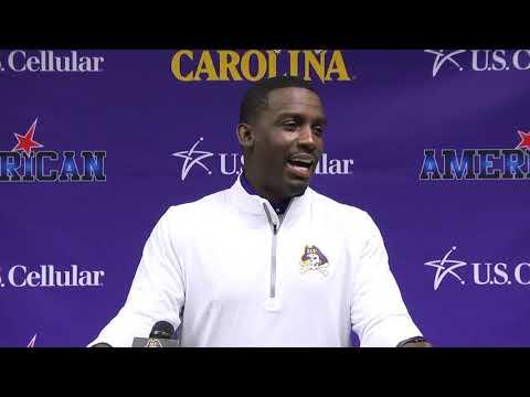 8/28/17 Coach Mo Presser