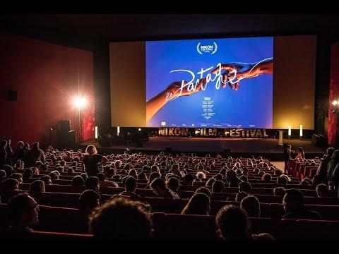 Nikon Film Festival - Remise de Prix 2019
