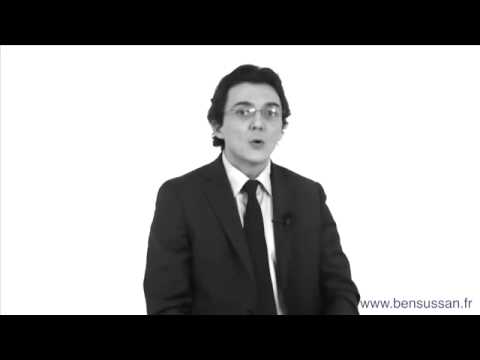 Employment law in France