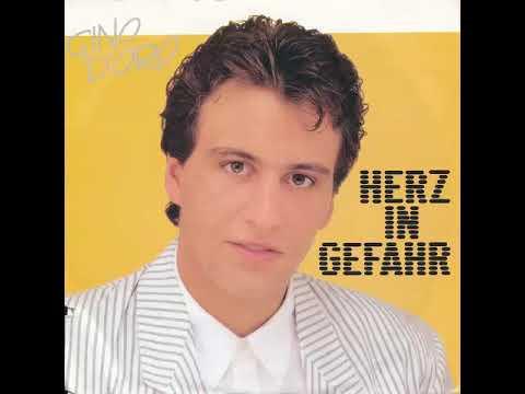 Gino DOro  Herz in Gefahr