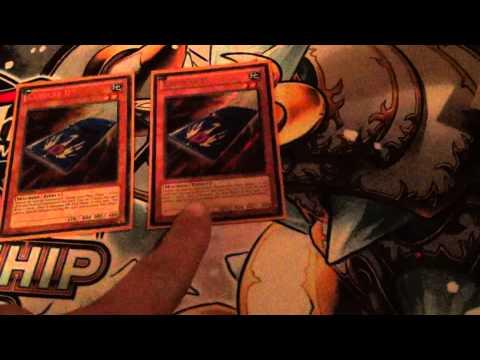 Card Rant #1 Cardcar D!