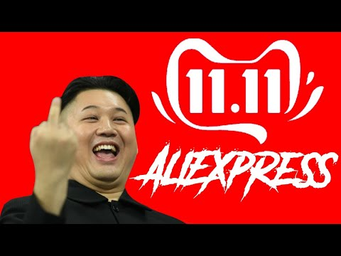 ВСЯ ПРАВДА О 11.11 - главная распродажа года на AliExpress 2019! ГДЕ СКИДКИ? ОПЯТЬ ТОЖЕ САМОЕ?