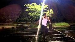 Timbaland Bounce (Step Up 2 )