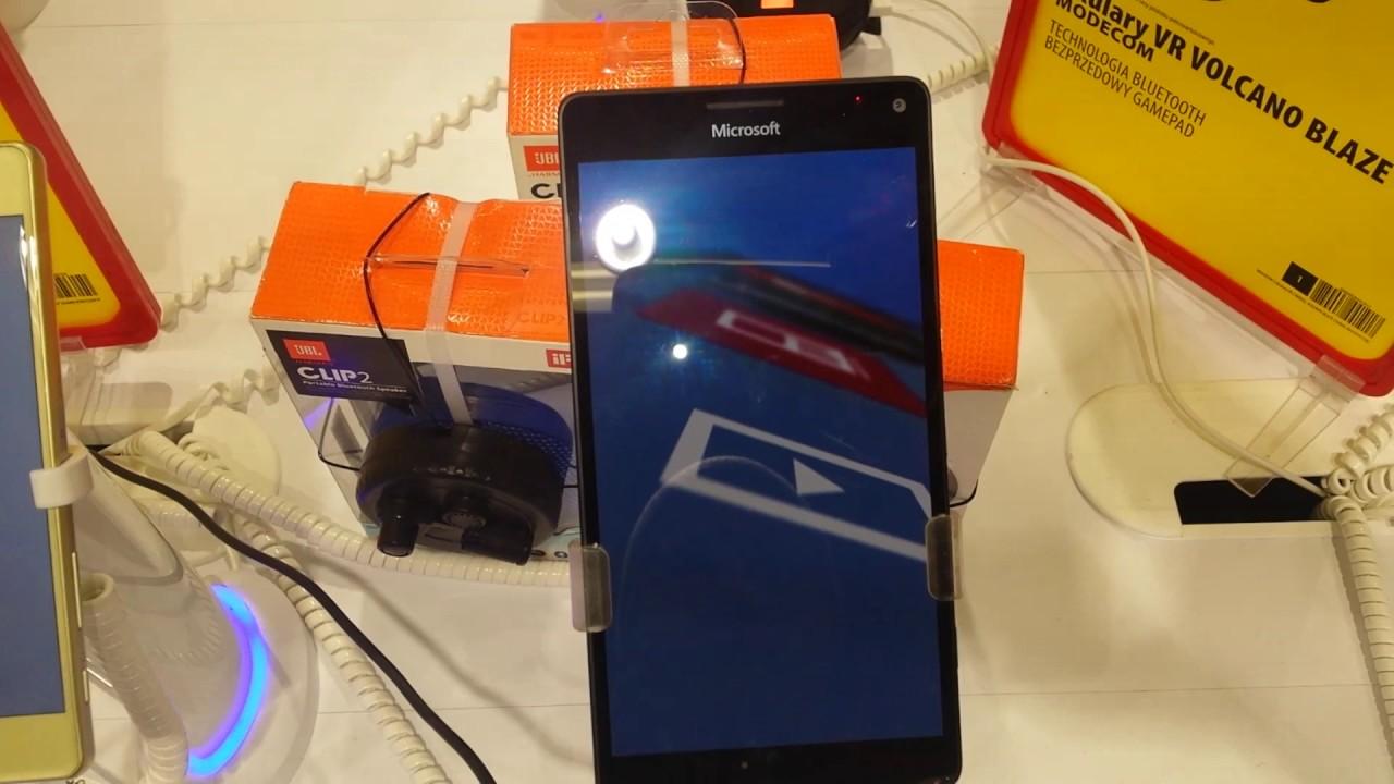 Продажа смартфонов и телефонов новых и б/у ➤ объявления с фото и ценами ✅ купить мобильный телефон, смартфон на besplatka. Ua можно легко и.
