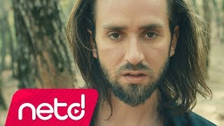 vuclip Enbe Orkestrası feat. Doğukan Medetoğlu - Keman