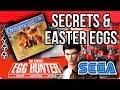 Best Quacking Video Game Easter Egg Ever - The Easter Egg Hunter