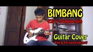 Baixar BIMBANG -Elvy Sukaesih Guitar Cover By:Hendar