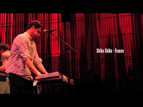 ICELAND AIRWAVES MUSIC FESTIVAL 2012 Full HQ Documentary