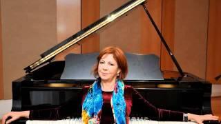 [4.24 MB] Rita Marcotulli