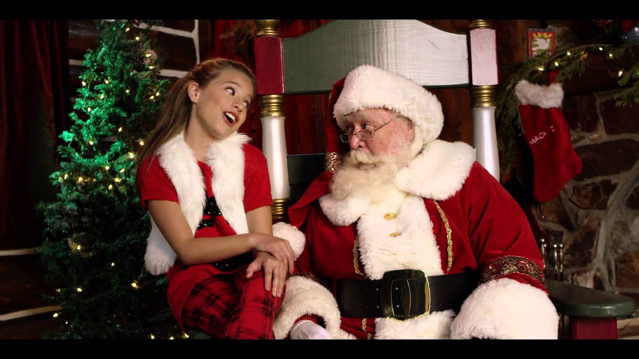 Mack Z Christmas All Year Long Official Video