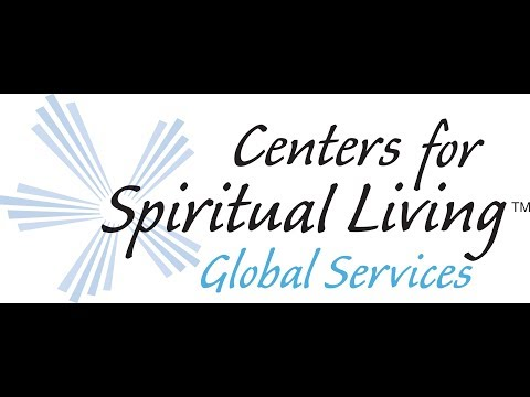 Centers for Spiritual Living Convention Video - Full Version 2018