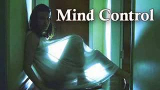 Shocking Children!!! School of Shock, Judge Rotenberg, Psychology, Mind Control Report