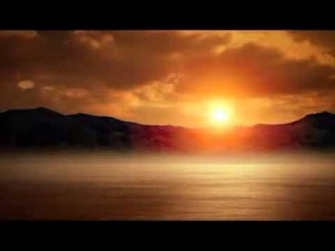 Adrina Thorpe - Give You My Love Lyrics | Musixmatch