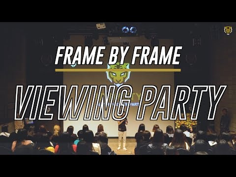 [FBF] Seoul Dynasty First Viewing Party [Seoul Dynasty]