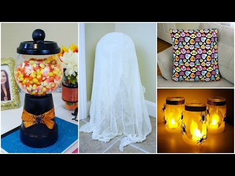 cheap-and-easy-diy-halloween-crafts-#2-|-pinterest-inspired