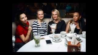 Grand Bellagio: ночь в ресторане и караоке.(Куда пойти в пятницу и другие 6 дней? Круглосуточный ресторан Grand Bellagio! Днем и ночью: 2 кальянных зала, уютный..., 2015-02-03T08:39:21.000Z)