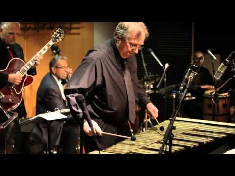 Maria Cervantes (Primavera Latin Jazz Band)