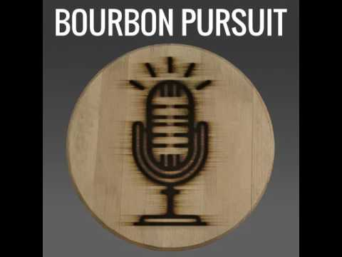 031 - Reid Mitenbuler, author of Bourbon Empire