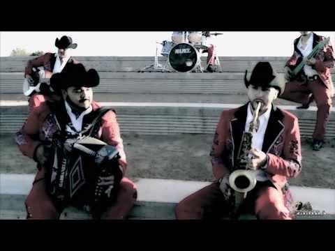 Aaron Urias NEW! VIDEO OFICIAL (Deseo Mi Amor) 2013