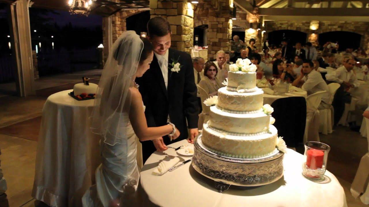 simpson wedding trailer fresno ca wolf lakes youtube