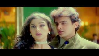 Nasha Yeh Pyar Ka Nasha Hai - Mann (Sub español) HD 720p Aamir Khan y Manisha Koirala