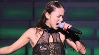 Baixar Namie Amuro 安室 奈美恵-The Best Singer From Japan