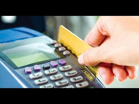 How Credit and Debit cards works? | Hello Buyer® Corporation India