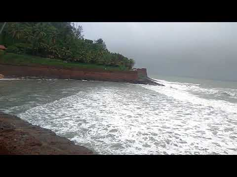 fishing-at-taj-hotel-goa-sequirm-beach