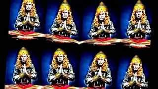 Megadeth - Symphony Of Destruction(Ethnic-Sitar Version)