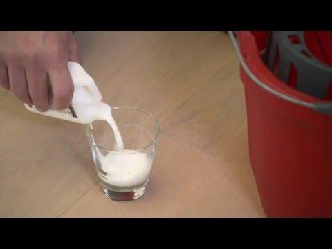 Atroguard Water Resistant Flooring Doovi