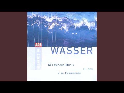 Ma Vlast, 6 Symphonic Poems: No. 2, Vlatava