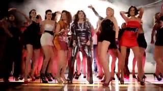 Neda Ukraden ft. Clea & Kim - Nije ti dobro - (Official Video)