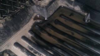 Лада Ларгус удаление влаги, запотевание стекол,кронштейн крепление запасного колеса,запчасти