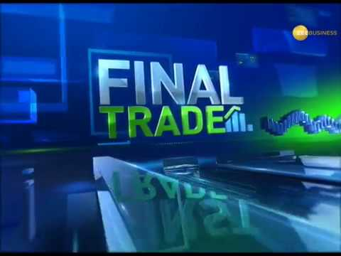 Final Trade: Know how market performed on March 20, 2018